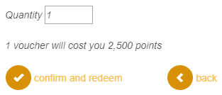 workpoints-reward-store-confirm-and-redeem.png
