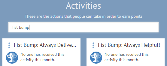workpoints-activity-search.png