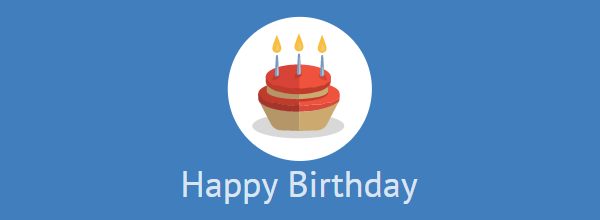 workpoints-app-birthdays-header.png