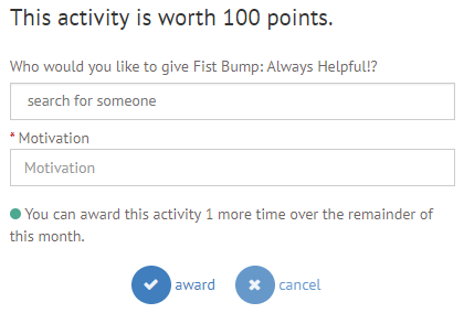 workpoints-award-activity-screen.png